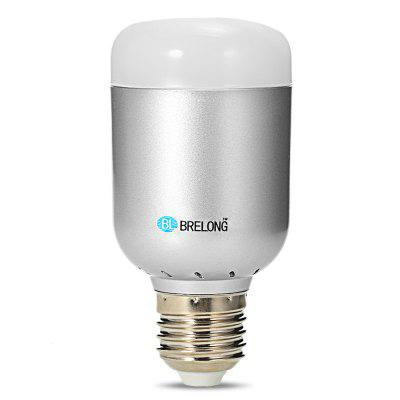 BRELONG SU - 600 RGB + 4000K E27 LED Bulb Light