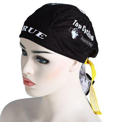 TOP CYCLING Cycling Kerchief
