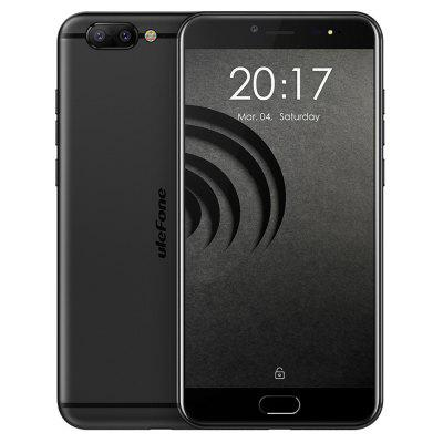 ulefone,gemini,pro,4/64gb,black,active,coupon,price