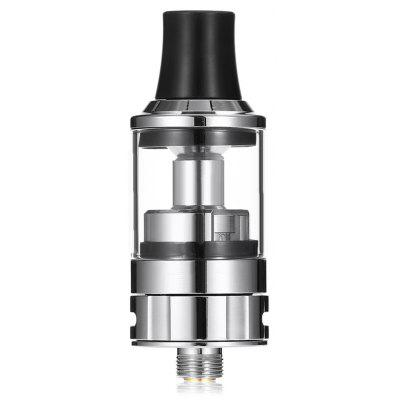 Original Fumytech Purely 2 Tank with Bottom Filling Design 2ml / 0.9 ohm / 0.7 ohm for E Cigarette