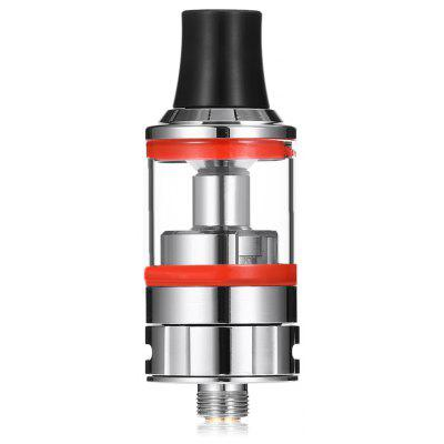 Fumytech Purely 2 Tank