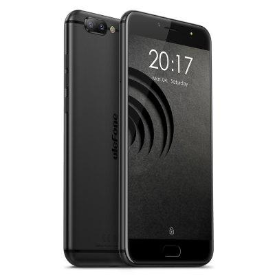 Ulefone Gemini Pro 4G PhabletCell phones<br>Ulefone Gemini Pro 4G Phablet<br><br>2G: GSM 850/900/1800/1900MHz<br>3G: WCDMA 850/900/1900/2100MHz<br>4G: FDD-LTE 800/900/1800/2100/2600MHz<br>Additional Features: Calendar, Calculator, Browser, Bluetooth, Alarm, 4G, 3G, Fingerprint recognition, Fingerprint Unlocking, MP3, Camera, Wi-Fi, People, MP4<br>Back Case : 1<br>Back-camera: 13.0MP + 13.0MP<br>Battery Capacity (mAh): 3680mAh<br>Battery Type: Non-removable<br>Battery Volatge: 4.35V<br>Bluetooth Version: V4.1<br>Brand: Ulefone<br>Camera type: Triple cameras<br>Cell Phone: 1<br>Cores: 2.6GHz, Deca Core<br>CPU: MTK6797<br>E-book format: TXT<br>English Manual : 1<br>External Memory: TF card up to 256GB<br>Front camera: 8.0MP<br>Games: Android APK<br>GPU: Mali T880<br>I/O Interface: 2 x Nano SIM Slot, Type-C, Micophone, Speaker<br>Language: Indonesian, Malay, Catalan, Czech, Danish, German, Estonian, English, Spanish, Filipino, French, Croatian, Italian, Latvian, Lithuanian, Hungarian, Dutch, Norwegian, Polish, Portuguese, Romanian, Slov<br>Music format: WAV, MP3, AMR<br>Network type: GSM+WCDMA+FDD-LTE+TD-LTE<br>OS: Android 7.1<br>Package size: 19.00 x 18.80 x 3.40 cm / 7.48 x 7.4 x 1.34 inches<br>Package weight: 0.5860 kg<br>Phone Holder: 1<br>Picture format: BMP, GIF, JPEG, PNG<br>Power Adapter: 1<br>Product size: 15.50 x 7.69 x 0.84 cm / 6.1 x 3.03 x 0.33 inches<br>Product weight: 0.1810 kg<br>RAM: 4GB RAM<br>ROM: 64GB<br>Screen Protector: 1<br>Screen resolution: 1920 x 1080 (FHD)<br>Screen size: 5.5 inch<br>Screen type: Corning Gorilla Glass 3<br>Sensor: Ambient Light Sensor,E-Compass,Gravity Sensor,Gyroscope,Proximity Sensor<br>Service Provider: Unlocked<br>SIM Card Slot: Dual SIM, Dual Standby<br>SIM Card Type: Dual Nano SIM<br>SIM Needle: 1<br>TDD/TD-LTE: TD-LTE B38/B39/B40/41<br>Type: 4G Phablet<br>USB Cable: 1<br>Video format: 3GP, MPEG4<br>Video recording: Yes<br>Wireless Connectivity: 3G, 4G, Bluetooth, GPS, GSM, 2.4GHz/5GHz WiFi