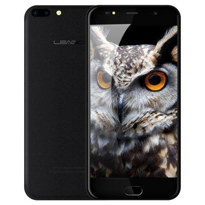 Leagoo T5 (THFC) Full Specifications Features Price And Guild On buying Phones 2018 2019