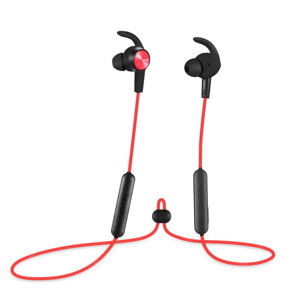 HUAWEI Honor xSport AM61 Wireless Bluetooth Sports Earbuds