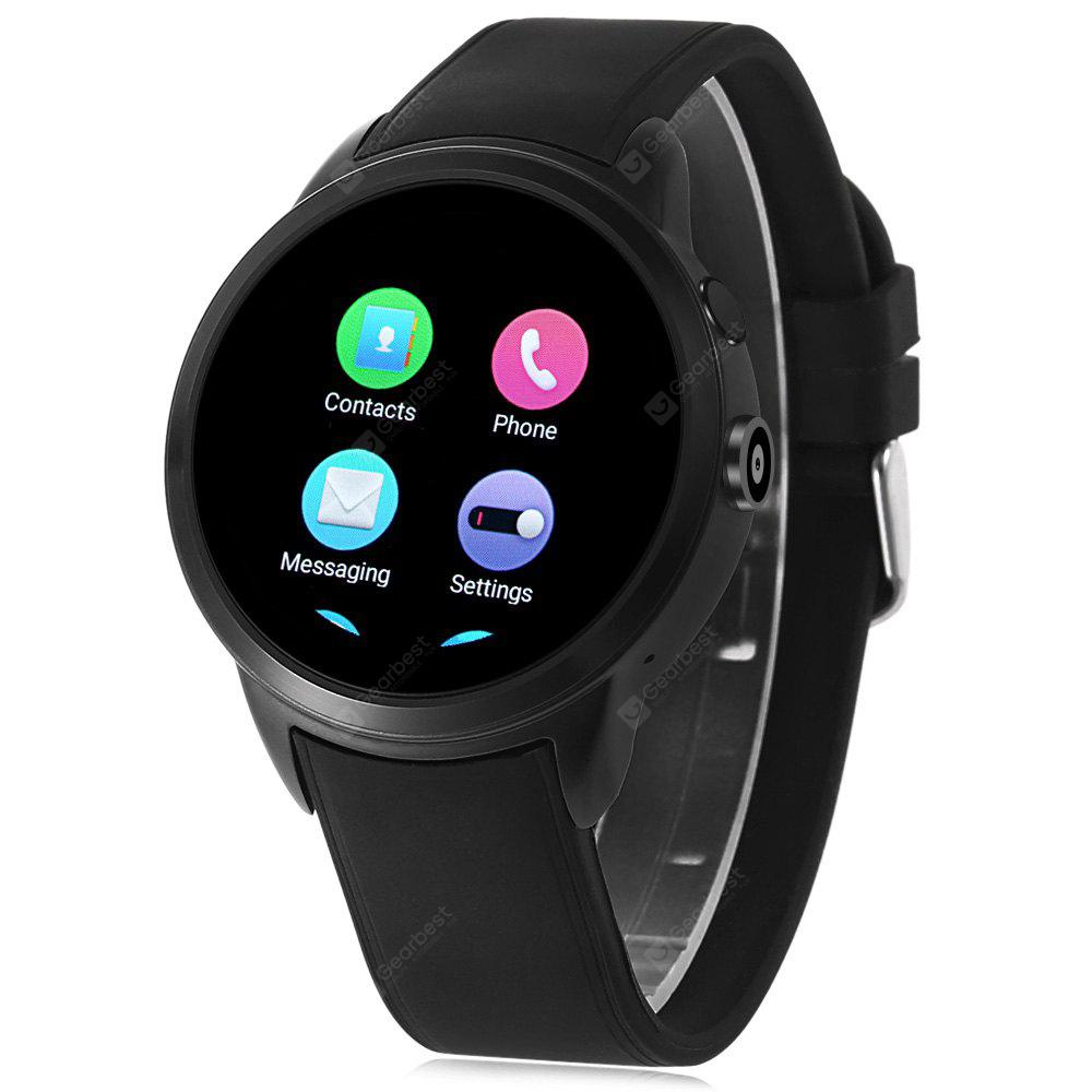 watch single smart phone com watches shipping cell gearbest free sim pp