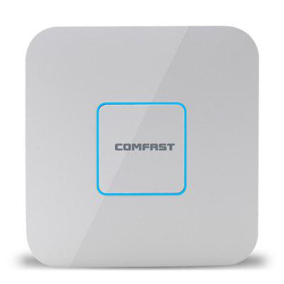 COMFAST CF - E380AC  Wireless AP Router