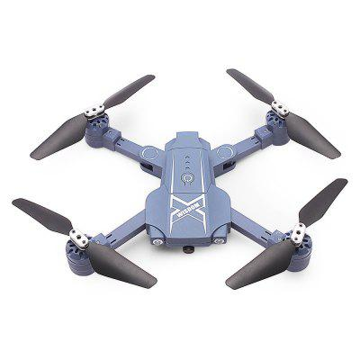 BAO NIU HC629W Foldable RC Quadcopter - RTF