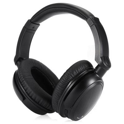 V8BT Bluetooth 4.0 Headphone