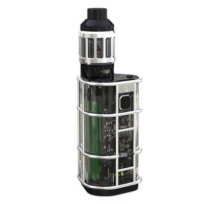 Wismec EXO SKELETON ES300 Kit