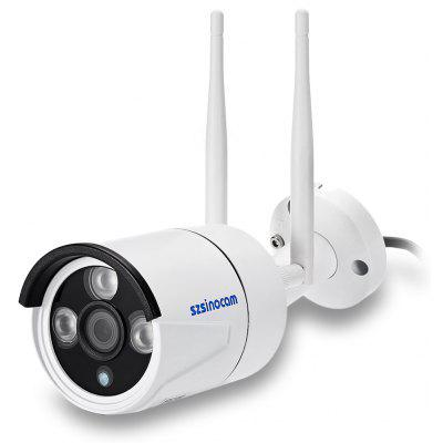 Szsinocam SN - IPC - Caméra IP WiFi 3019FBSW13