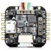 Flytower16 Micro F3 Flight Controller deal