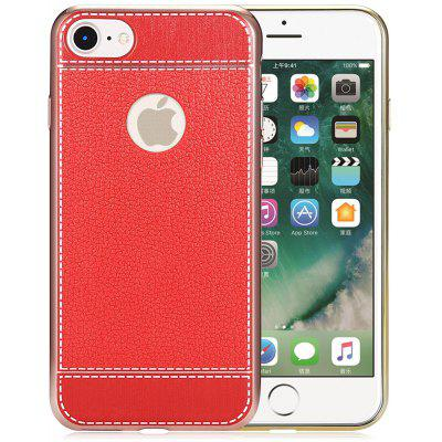 ASLING Phone Case for iPhone 7