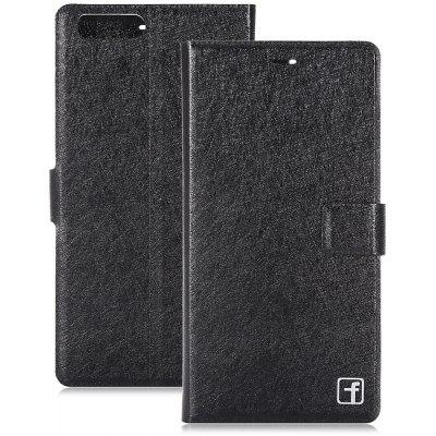 ASLING Cover Case for Xiaomi Mi 6