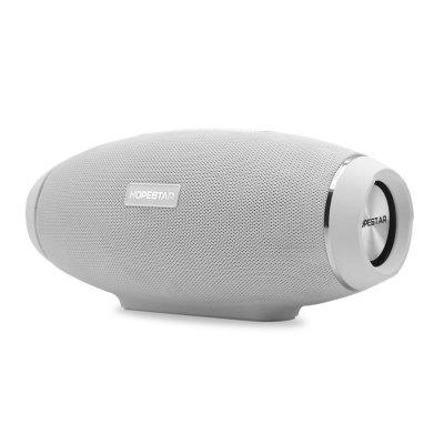 HOPESTAR H20  Bluetooth Speaker Portable Wireless Stereo