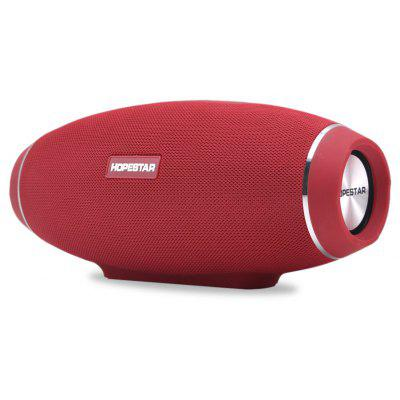 HOPESTAR H20 Speaker Bluetooth