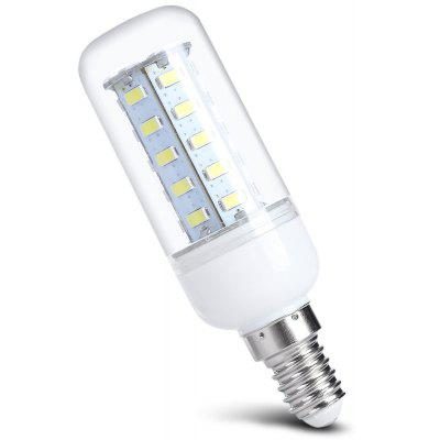 E14 LED Lampadina Mais AC110V