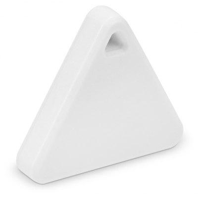 Triangle Wireless Smart Bluetooth GPS Anti-lost Device