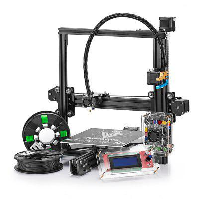 Tevo Tarantula Prusa I3 3D Printer DIY Kit