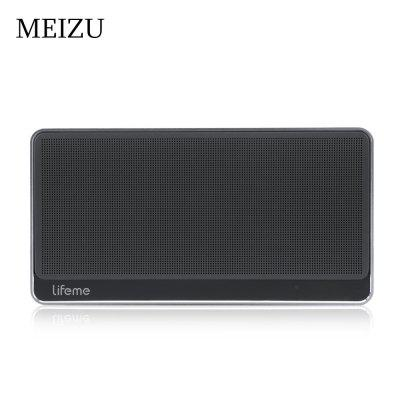 MEIZU Lifeme BTS30 Bluetooth Speaker Portable Stereo