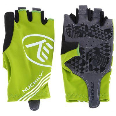 NUCKILY PC04 Cycling Gloves