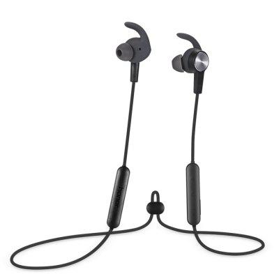 Huawei Honor In-Ear USB Wireless Bluetooth Earbuds Headphones