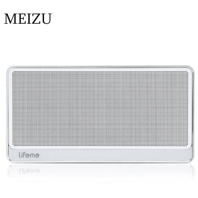 MEIZU Lifeme BTS30 Bluetooth Lautsprecher Portable Stereo