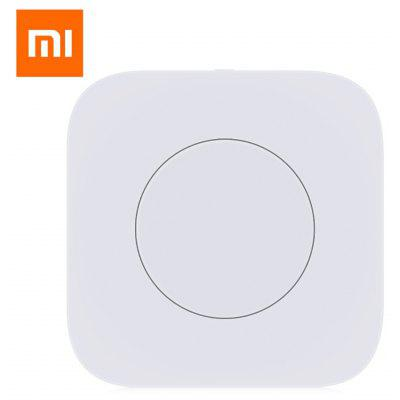 Bons Plans Gearbest Amazon - Xiaomi Aqara Wireless Switch