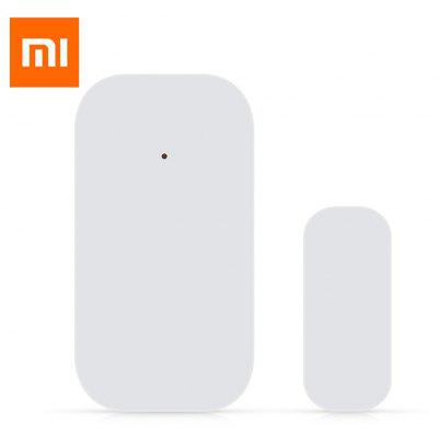 Bons Plans Gearbest Amazon - Xiaomi Aqara Windows Doors Sensor