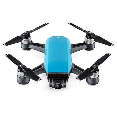 https://www.gearbest.com/rc-quadcopters/pp_637660.html?lkid=10415546