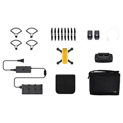 https://www.gearbest.com/rc-quadcopters/pp_637654.html?lkid=10415546&wid=21
