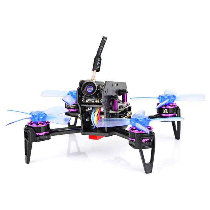 AWESOME Q95 Micro Drone de Course FPV 95 mm