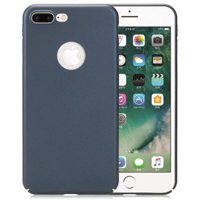 Ultra-thin PC Case for iPhone 7 Plus