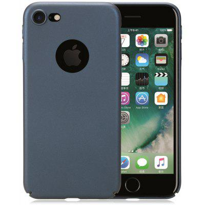 Ultra-thin PC Case for iPhone 7