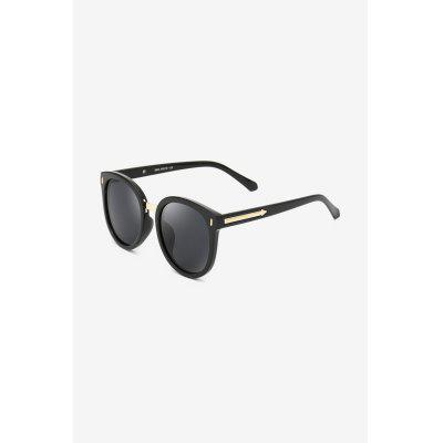 Buy SENLAN Polarized Cycling Glasses Casual Sports Sunglasses, BLACK, Apparel, Glasses, Stylish Sunglasses, Men's Sunglasses for $15.01 in GearBest store
