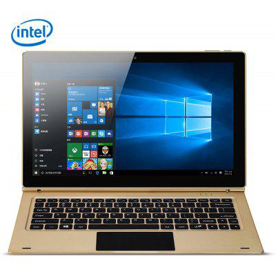 Onda oBook 11 Pro 2 em 1 Tablet PC