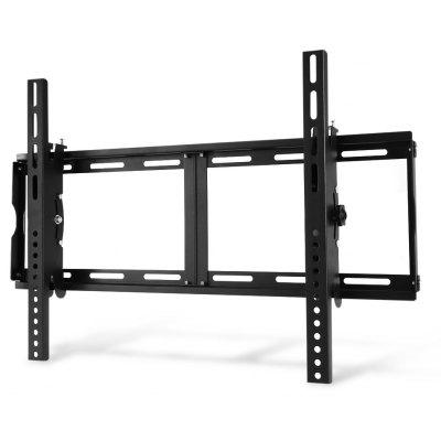 YC - TV600 60kg Wall Mount Bracket for 17 - 72 inch TV