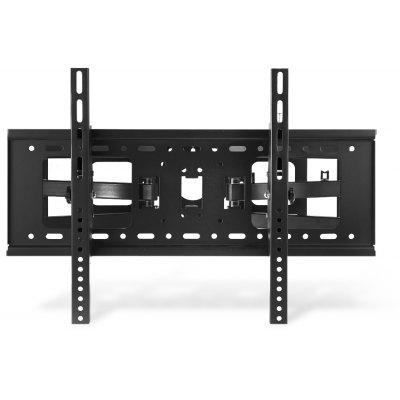 YC - TV400 60kg Wall Mount Bracket for 17 - 72 inch TV