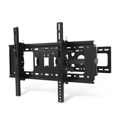 YC - TV400 60kg Wall Mount Bracket for 17 - 72 inch TV от GearBest.com INT