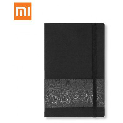 Original Xiaomi Notebook