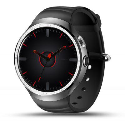 https://www.gearbest.com/smart watch phone/pp_636781.html?wid=94&lkid=10415546