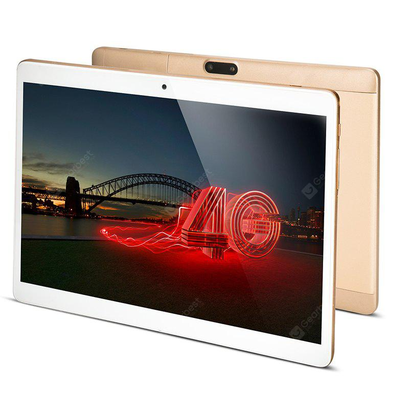 [Coupon Code: GB50-$5off-] Onda V10 4G Phablet
