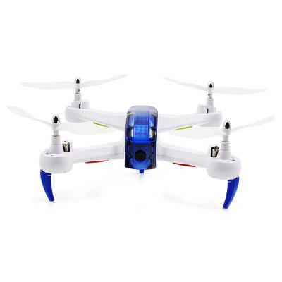 Helicute H818HW RC Quadcopter - RTF