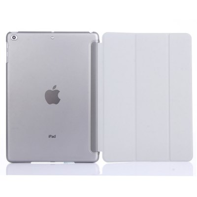 ASLING PC Cover Back Case for iPad Air
