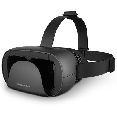 Baofengvr Xiao D 3D Virtual Reality Helmet Glasses Standard Version