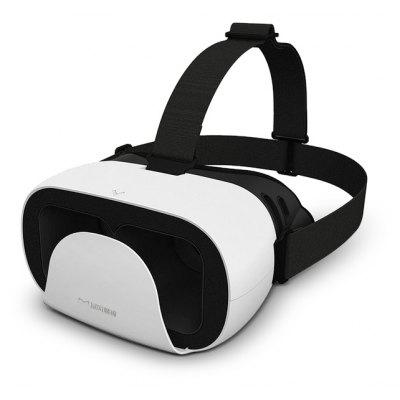 Baofengvr Xiao D 3D VR Glasses Virtual Reality Headset
