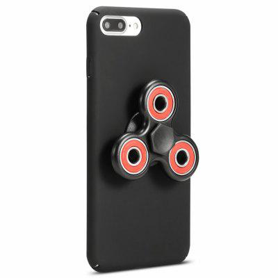 Gyro Phone Case for iPhone 7 Plus