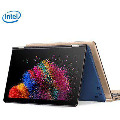VOYO VBOOK V3 13,3 polegadas Notebook