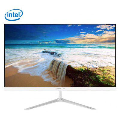 Teclast X24 Air All-in-One PC Desktop - 1 Jahr Gewährleistung Europa