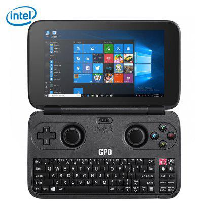GPD Win 5.5 inch PC Game Console