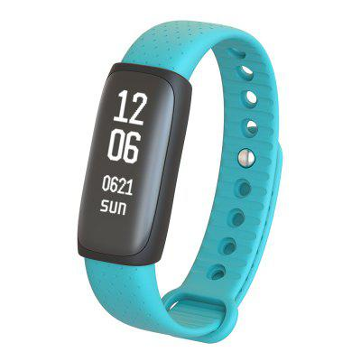 MO Young Plus Smartband Fitness Tracker Bluetooth 4.0